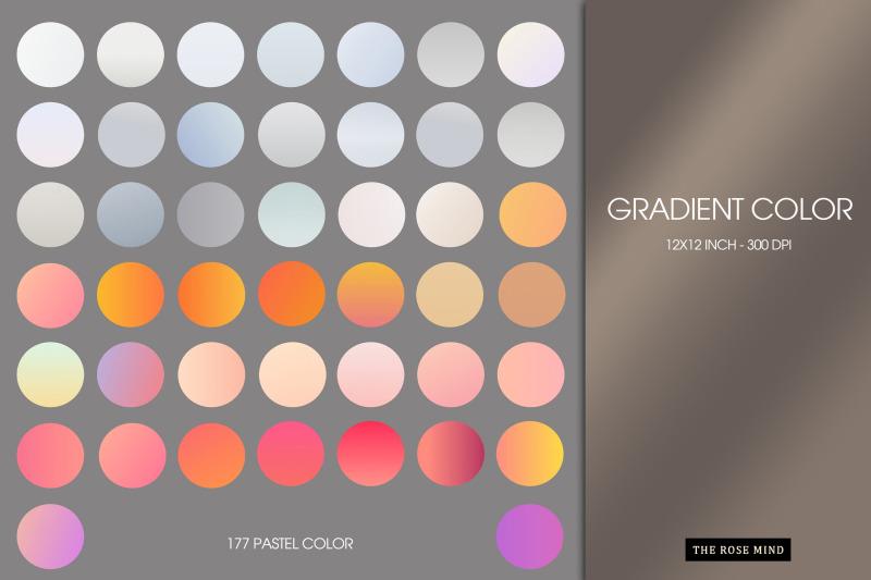 177-digital-paper-pastel-gradient