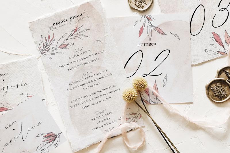blush-amp-foliage-wedding-suite