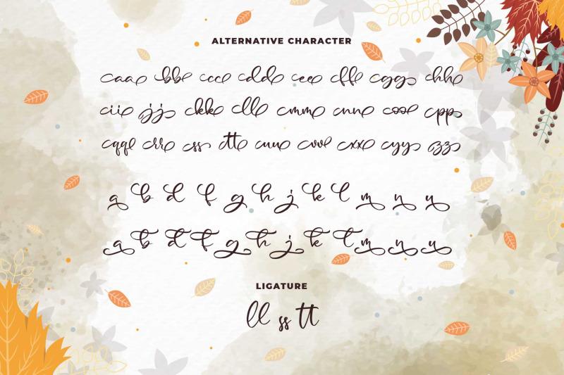 denadia-a-beauty-script-font