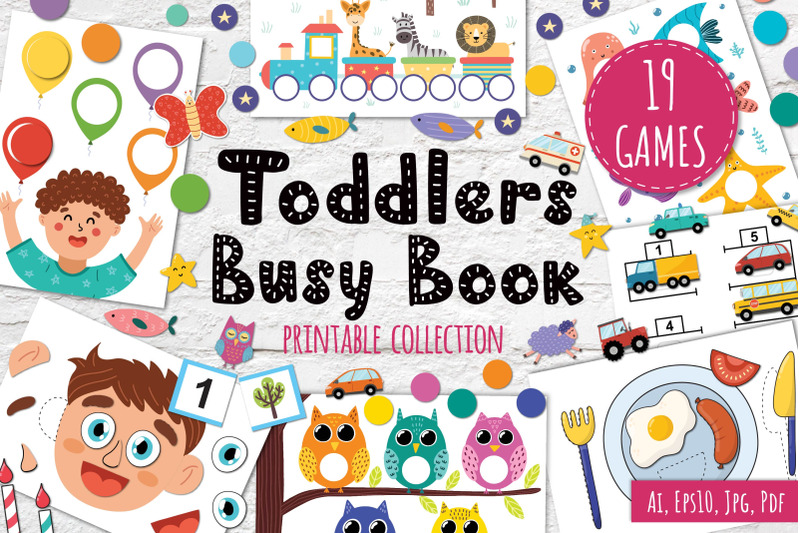 busy-book-for-toddlers