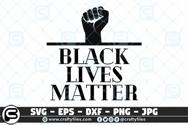 black-lives-matter-svg-cut-file-no-racisme-svg-cut-file-hands-up