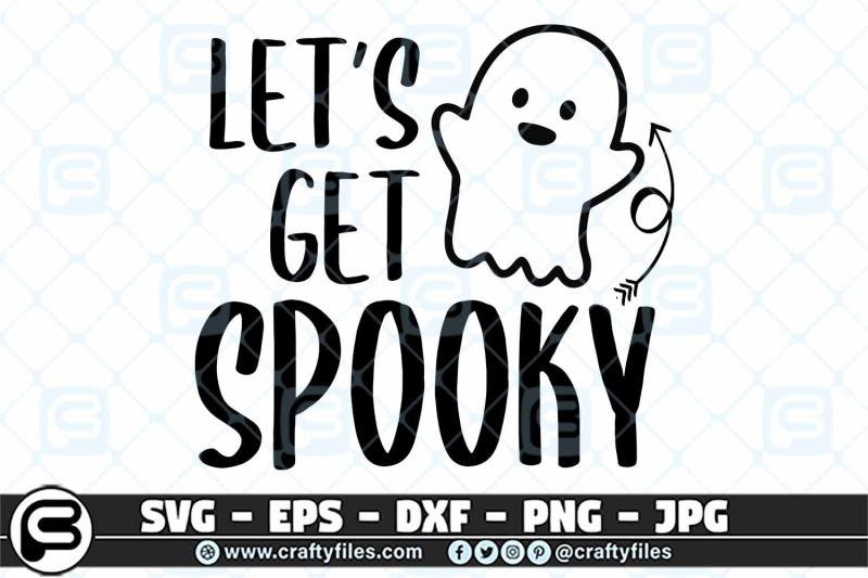 let-039-s-get-spooky-svg-cut-file-phantom-svg