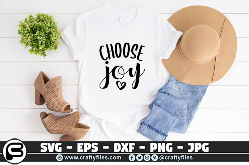 choose-joy-heart-quote-svg-hapiness-svg-cut-file-for-cricut
