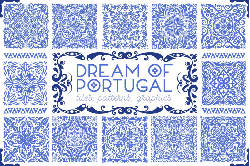 dream-of-portugal