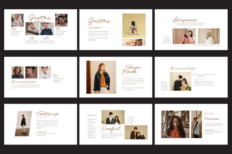 gustas-fashion-powerpoint-template