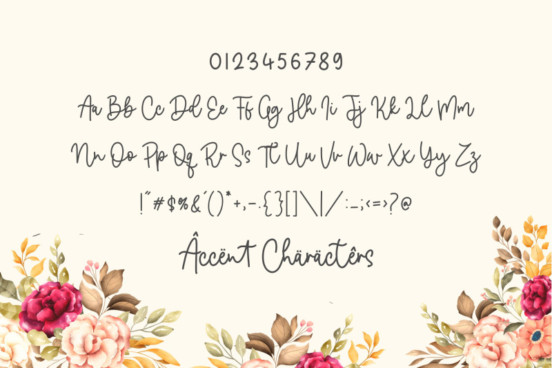 dancing-candy-modern-monoline-handwritten-font