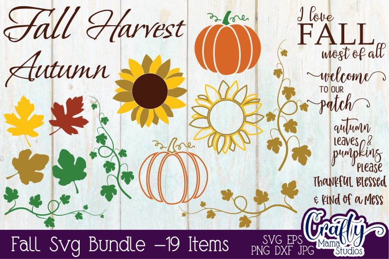 fall-svg-bundle-fall-quote-svg-fall-design