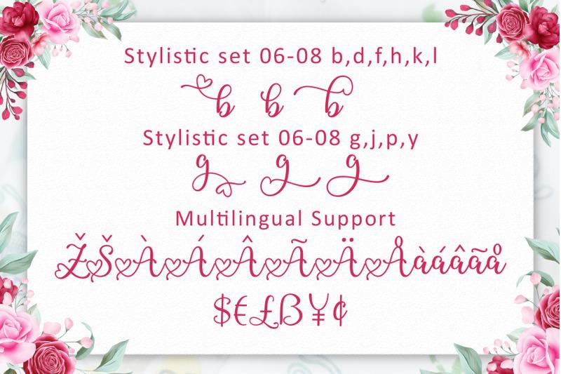 rosliyati-script