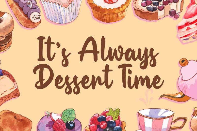 paisley-cupkace-a-delicious-font