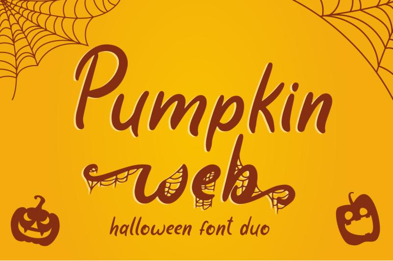 pumpkin-web