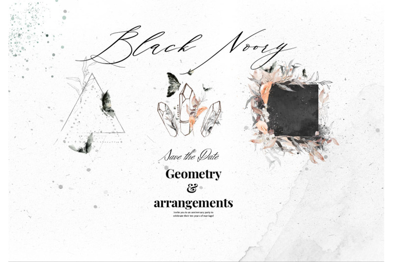 black-noory-collection