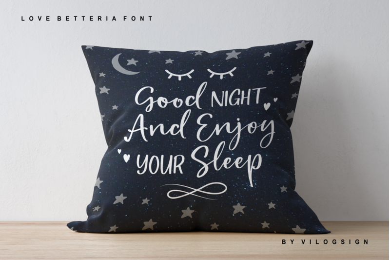 love-betteria-a-lovely-font-duo