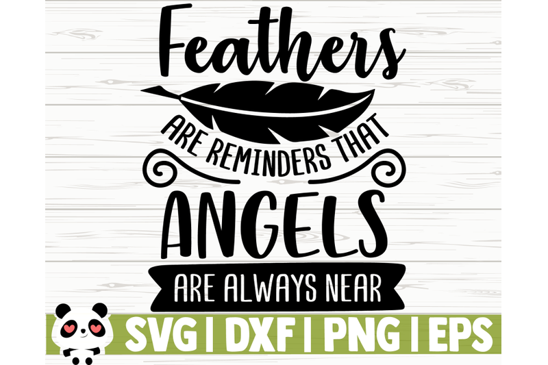 feathers-are-reminders-that-angels-are-always-near