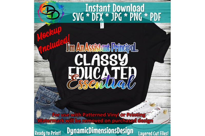 assistant-principal-svg-assistant-principal-classy-educated-essential