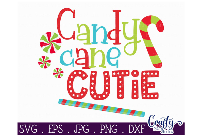 candy-cane-cutie-svg-christmas-svg-kid-039-s-christmas-svg
