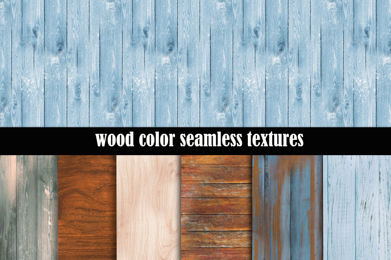 wood-color-seamless-textures