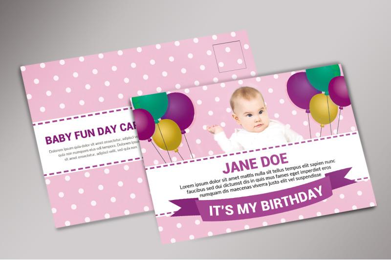 baby-birthday-card