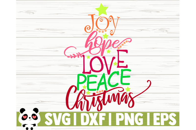 joy-hope-love-peace-christmas