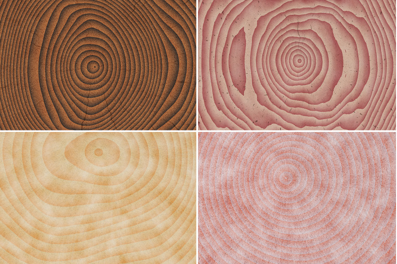 10-wood-saw-cut-background-textures