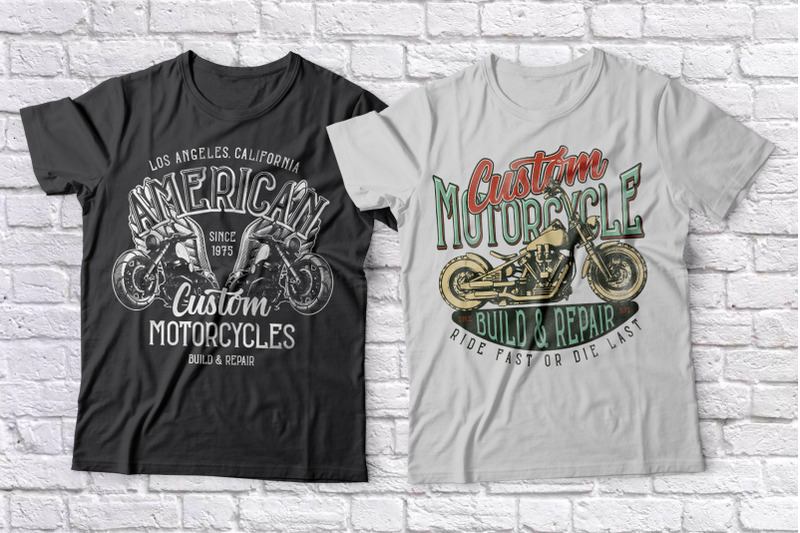bobber-motorcycles