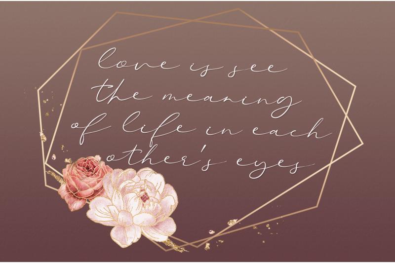 joly-cvist-pretty-font
