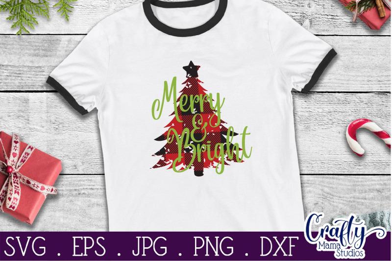 christmas-svg-buffalo-plaid-svg-merry-and-bright-svg-christmas-t