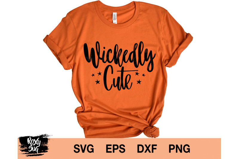 wickedly-cute-svg