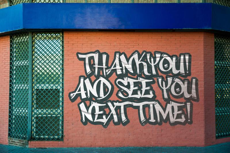 rhieknuza-graffiti-font