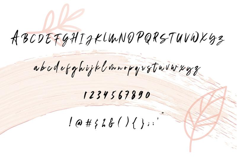 good-type-signature
