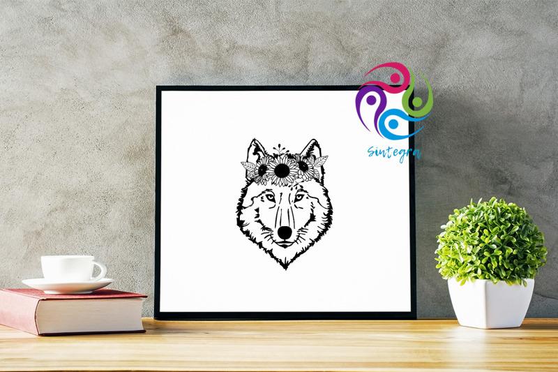 floral-wolf-svg-cut-file-bundle
