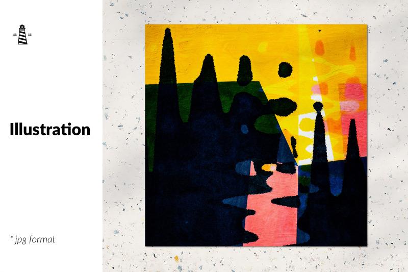 abstract-acrylic-illustration