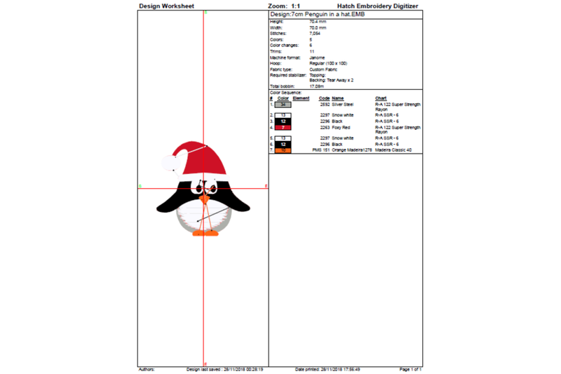 penguin-in-santa-hat-machine-embroidery-design
