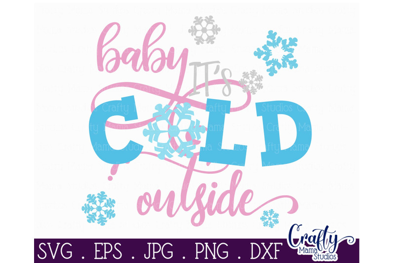 winter-svg-christmas-baby-it-039-s-cold-outside