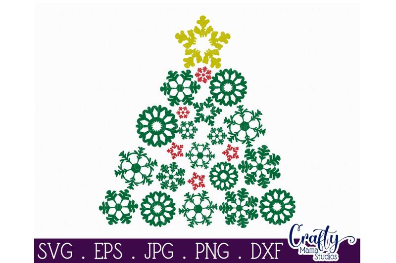 christmas-svg-christmas-tree-svg-snowflake-svg-winter-svg-snow