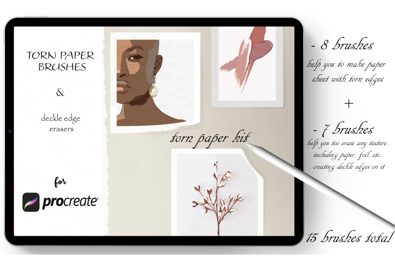 torn-paper-kit-for-procreate