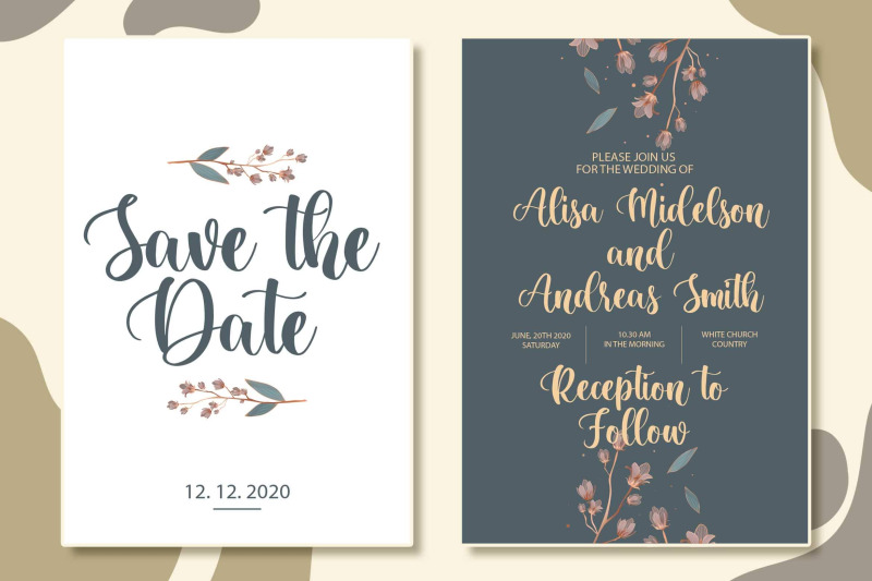 miracle-day-modern-calligraphy-font