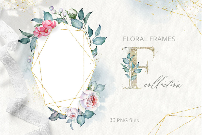 39-png-frames-collection