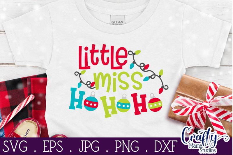 kid-039-s-christmas-bundle-svg-funny-christmas-cut-file