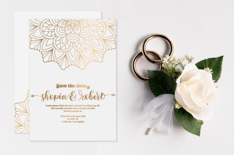 sherika-batik-calligraphy