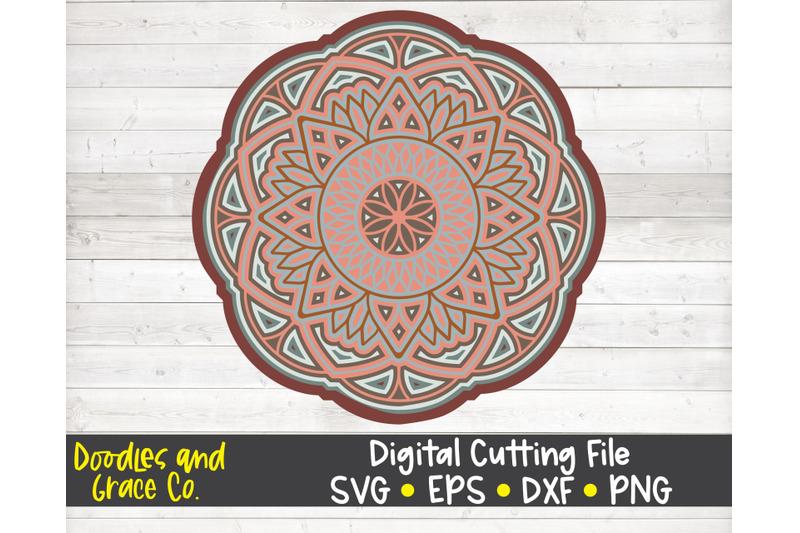 3d-layered-mandala-svg