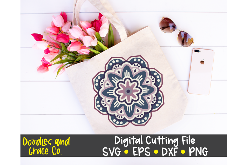 flower-mandala-svg-bundle