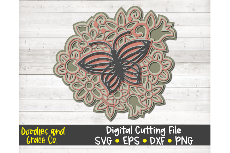 flower-3d-layered-mandala-svg-bundle