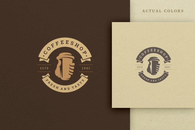 logo-template-for-coffee-shop