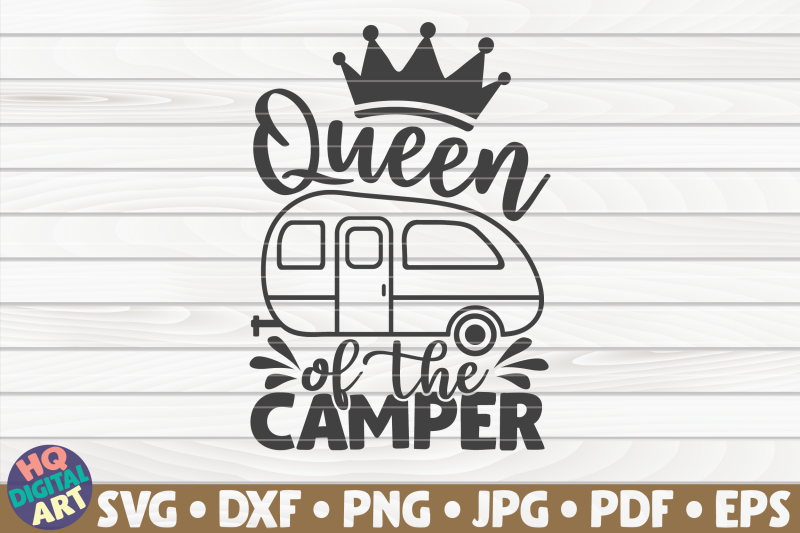 queen-of-the-camper-svg-camping-quote