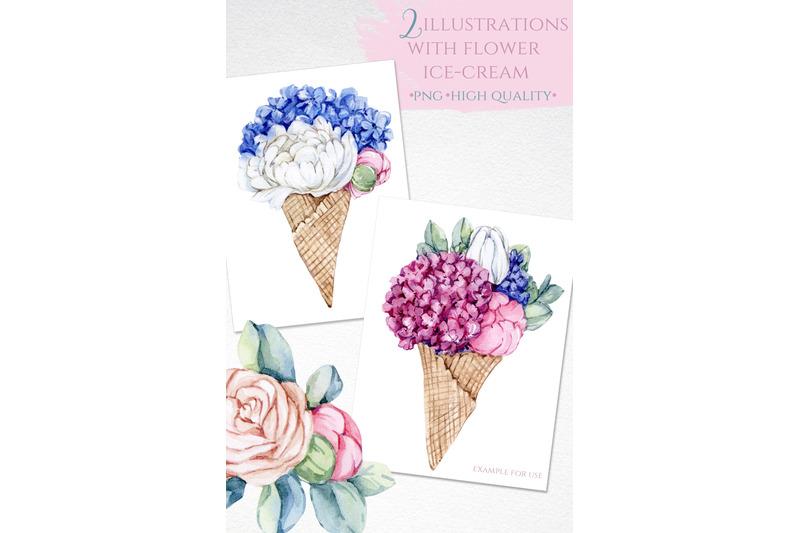 watercolor-blush-bloom-pastel-flowers-clipart