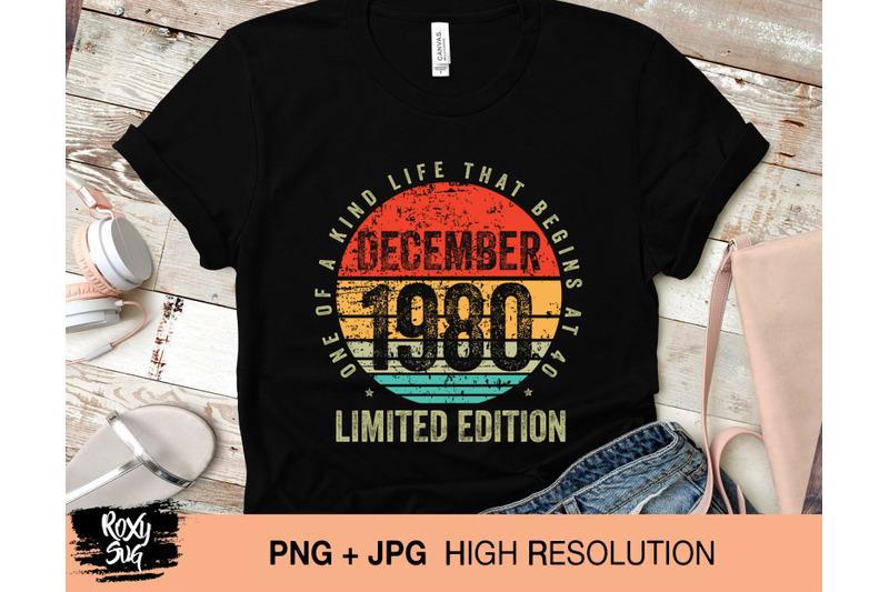 vintage-december-1980-png