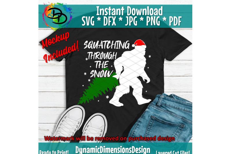 squatching-through-the-snow-sasquatch-svg-yeti-svg-bigfoot-svg-big