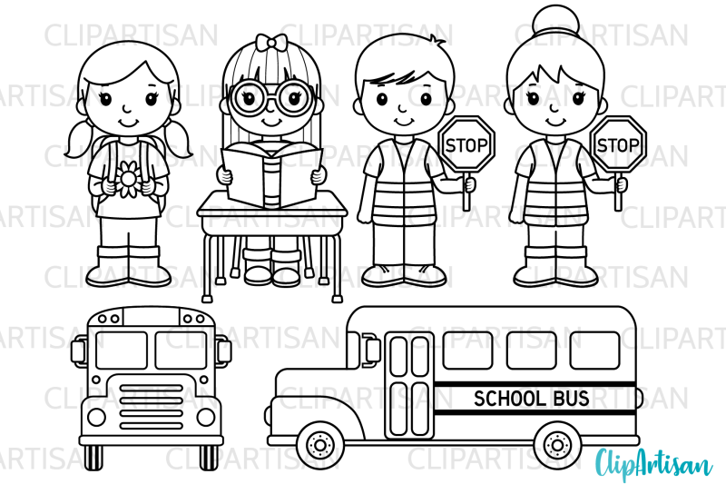 back-to-school-digital-stamps-classroom-clip-art
