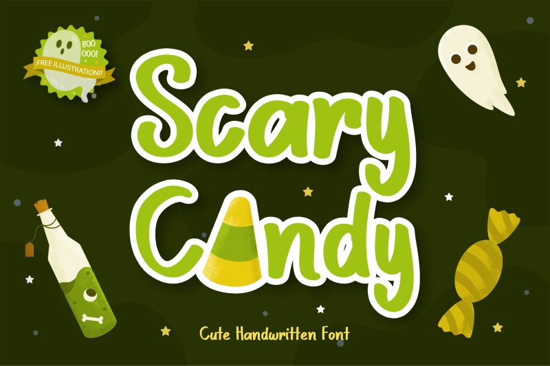 scary-candy