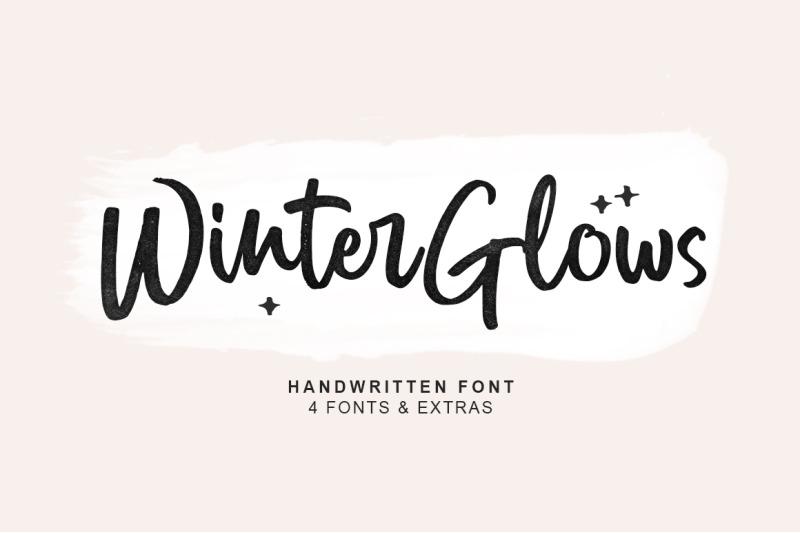 winter-glows-brush